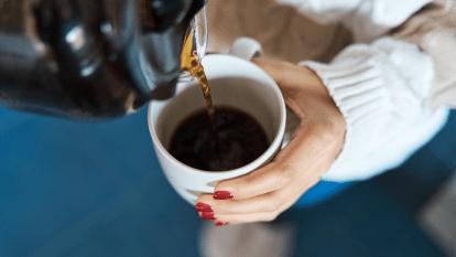 plastic-coffee-pods-hormones-imbalance