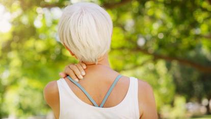 shoulder-pain-lung-cancer