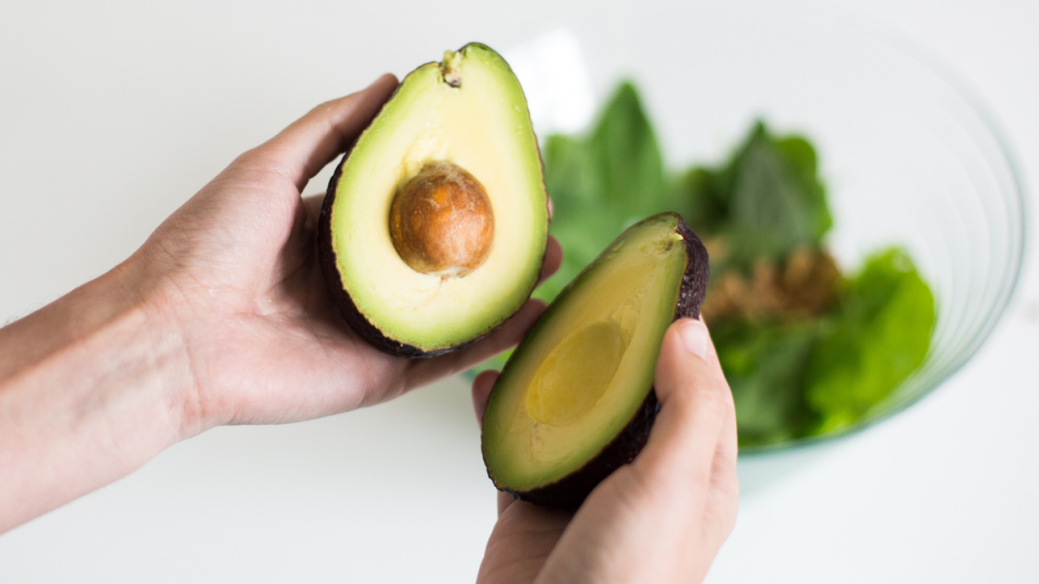 avocados-belly-fat-weight-loss