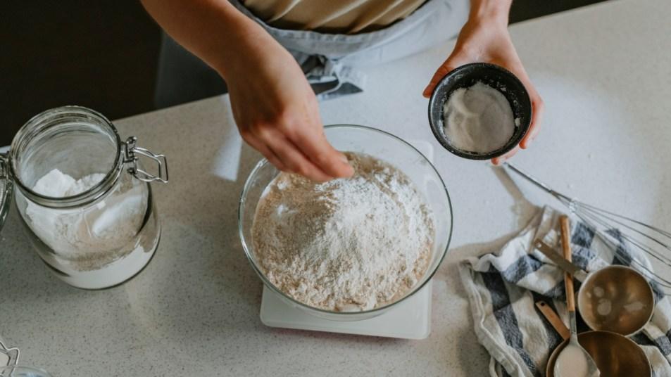 bread-low-sodium-diet