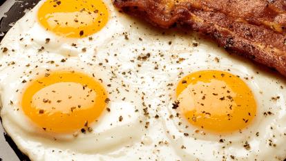 eggs-collagen-skin