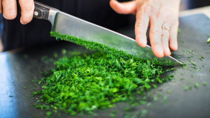 parsley-tea-health-benefits