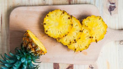 pineapple-storage-hack