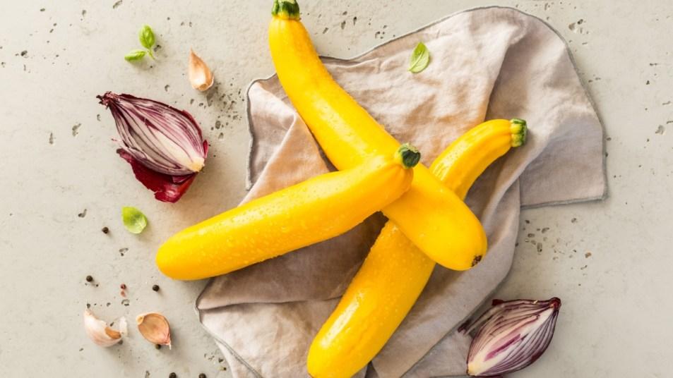 vegetable-side-dish-immunity