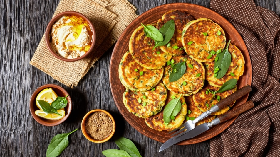 chickpea-pancakes-boost-mood