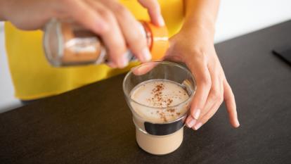 cinnamon-coffee-health-benefits-flavor