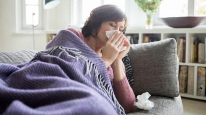 medications-affect-the-flu-virus