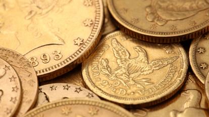 gold-liberty-eagle-coin
