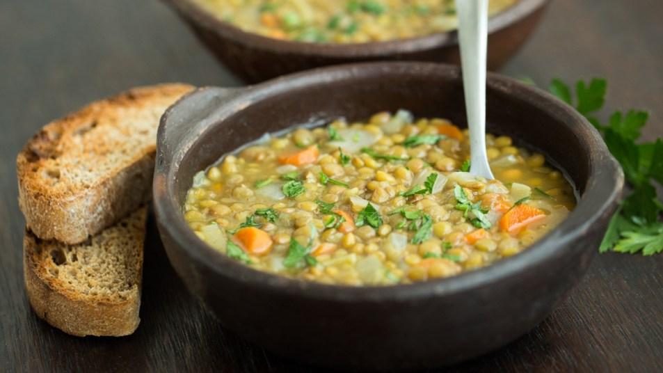 lentils-reduce-cancer-risk-boost-immunity