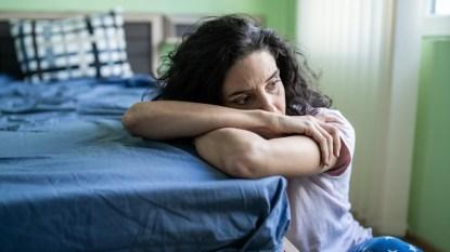 long-menstrual-cycle-heart-disease