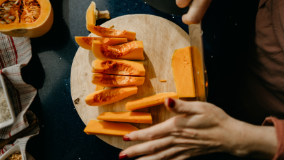 parmesan-butternut-squash-side-dish