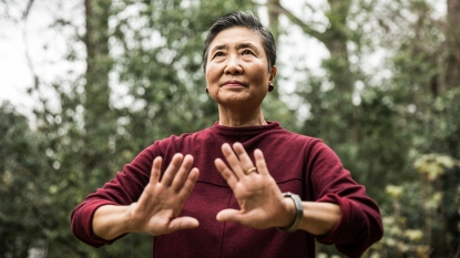 benefits-of-tai-chi-melt-belly-fat