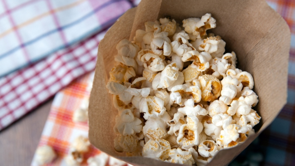 healthy-popcorn-brown-paper-bag