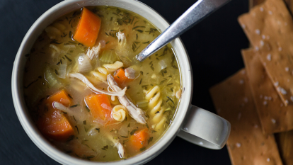soup-diet-weight-loss-eat-like-a-bear