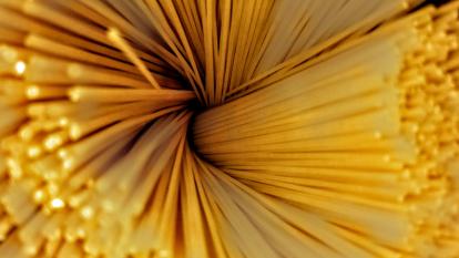 toasting-uncooked-pasta