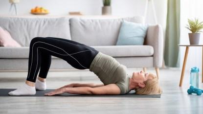 boost-your-immunity-yoga-stretches