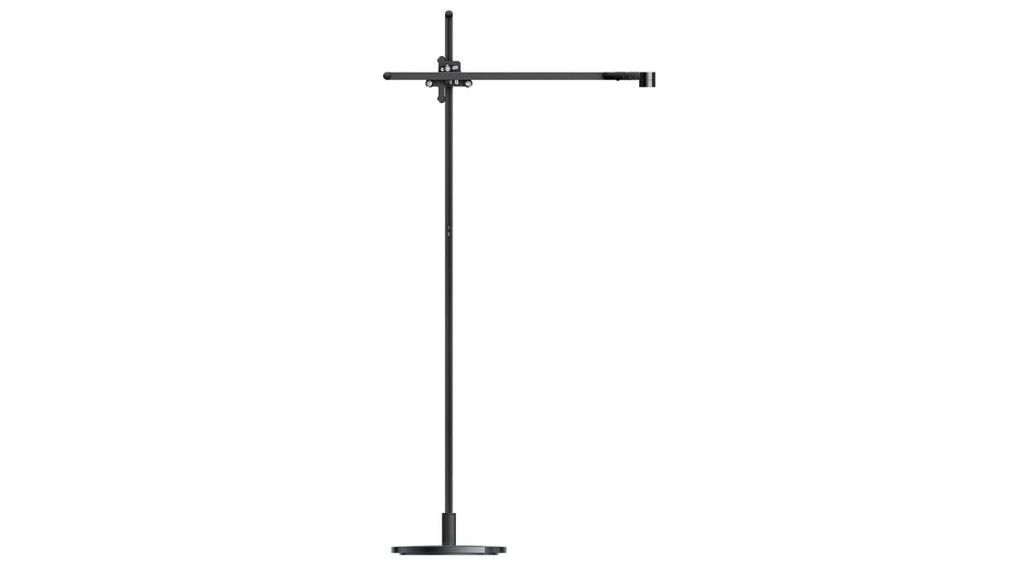 best dyson black friday sale task lamp