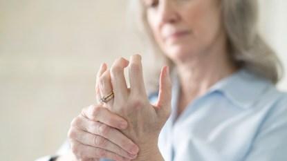 Arthritis pain mag thumbnail