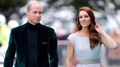 William and Kate at the 2021 Earthshot Awards.jpg